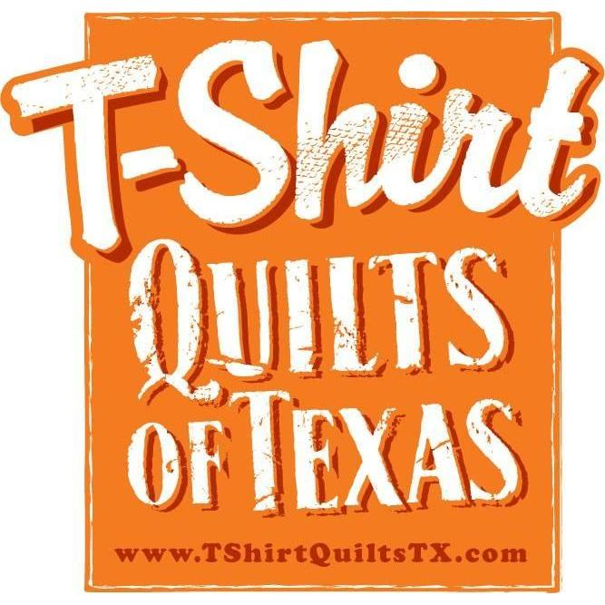 T Shirt Quilts Of Texas Coupons Near Me In Cypress 8coupons