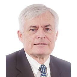 Dr. James G. Bingham, MD