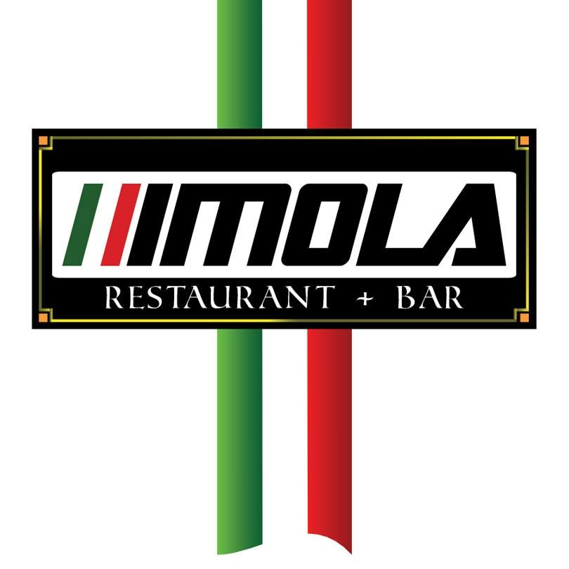 IMOLA Restaurant & Bar