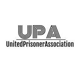 United Prisoner Association
