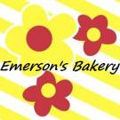 Emerson's Bakery