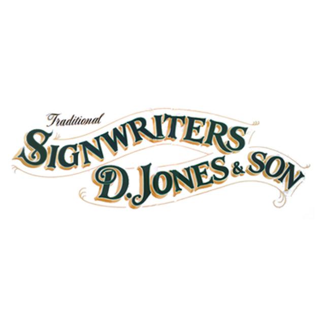 D.Jones & Son