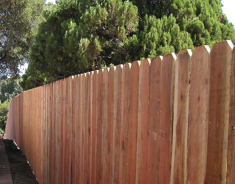 Fence Factory Goleta image 0