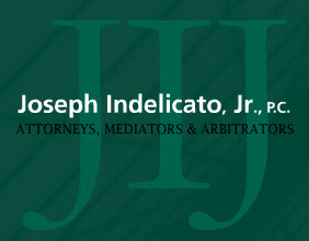 Joseph Indelicato, Jr., P.C. - Houston, TX 77098 - (713)952-1115 | ShowMeLocal.com