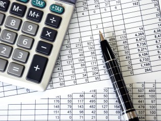 Spring Creek Accounting & Tax Services