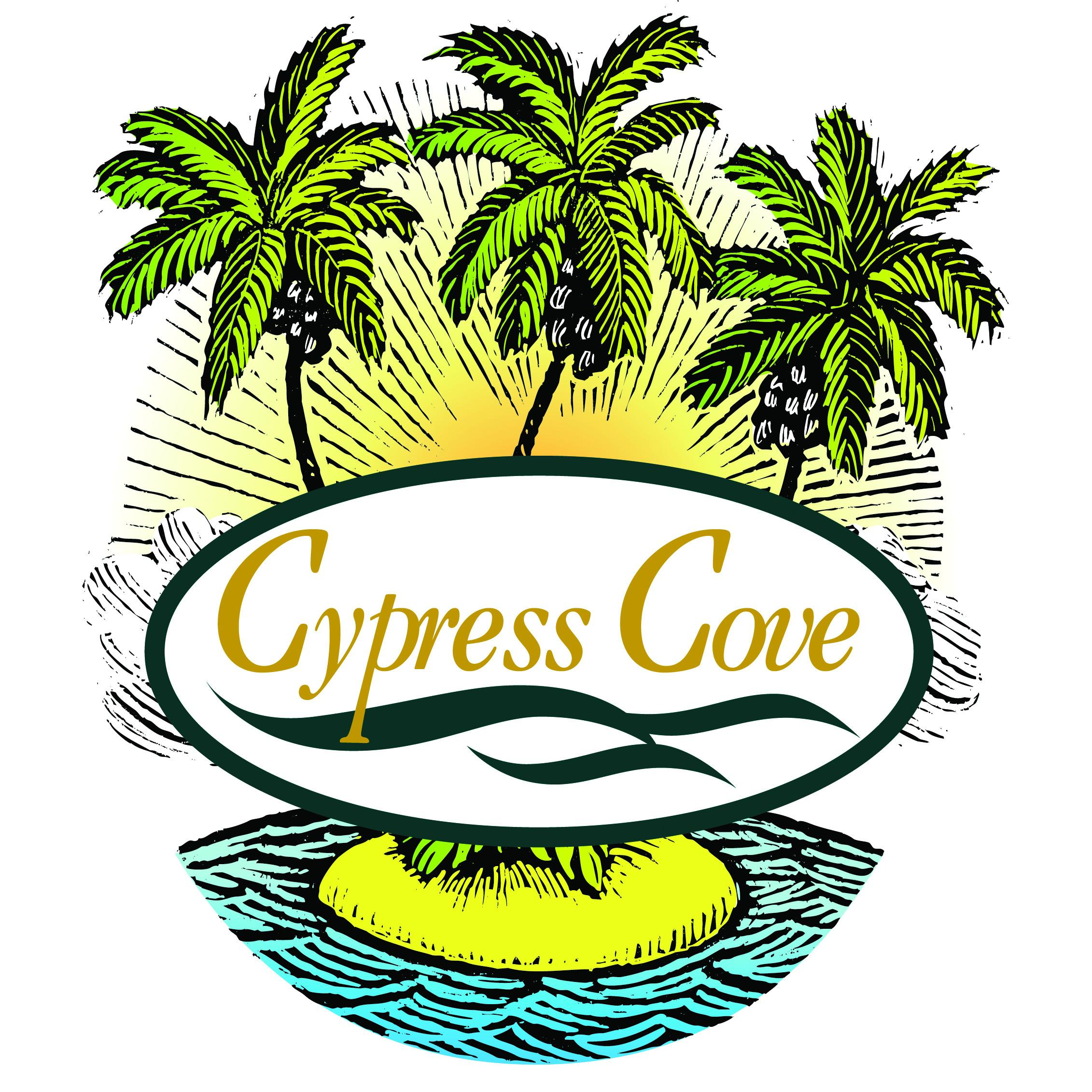 Cypress Cove image 0