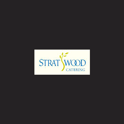 Stratwood Catering image 5
