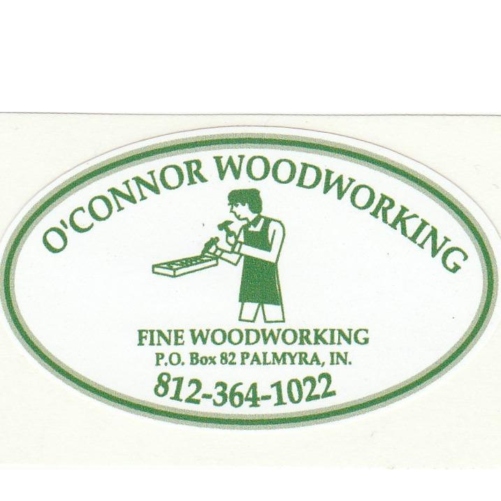 oconnorwoodworking