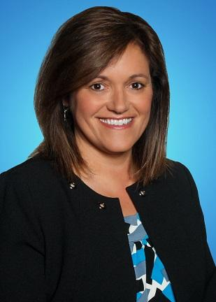 Allstate Insurance Agent: Lisa Halsey