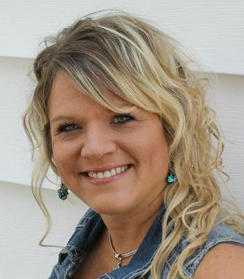 Allstate Insurance: Mendi Lowe - Asheboro, NC 27203 - (336) 626-3553   ShowMeLocal.com