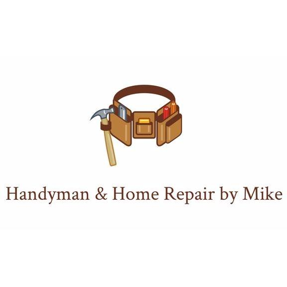 Handyman & Home Repair by Mike