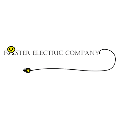 Foster Electric Company, Inc. image 0