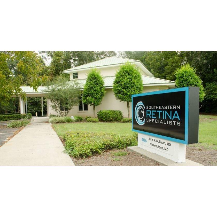 Southeastern Retina Specialists