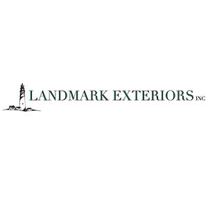 Landmark Exteriors Inc