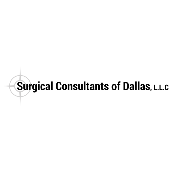 Dr. Michael Sutker | Surgical Consultants of Dallas