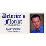 Delorice's Florist