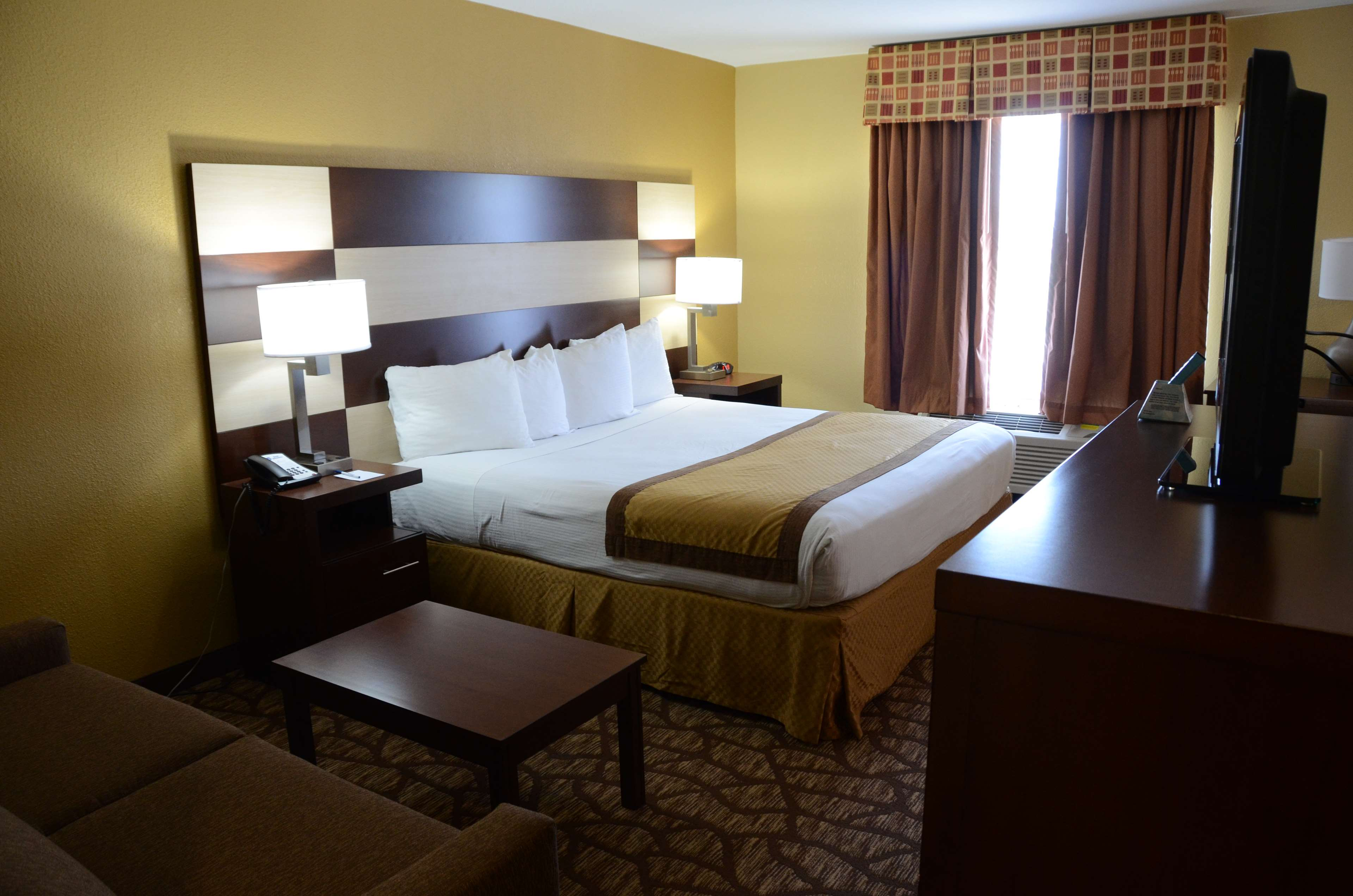 Best Western Joliet Inn & Suites image 26