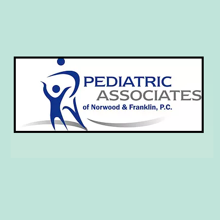 Pediatric Associates of Norwood