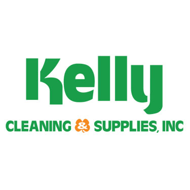 Kelly Cleaning & Supplies Inc image 0
