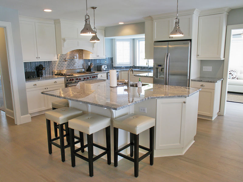 Isle of Palms Vacation Rentals by Exclusive Properties image 15
