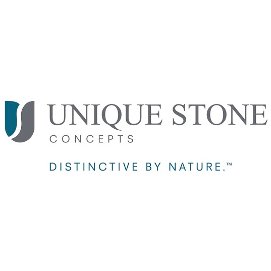 Unique Stone Concepts