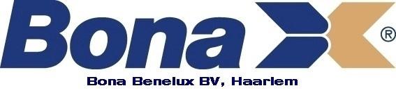 Plancher Classique 2000 Inc à Blainville