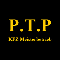 Logo von Abschleppservice Wernigerode PTP GmbH
