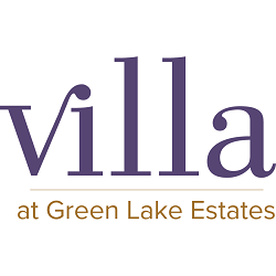 Villa at Green Lake Estates