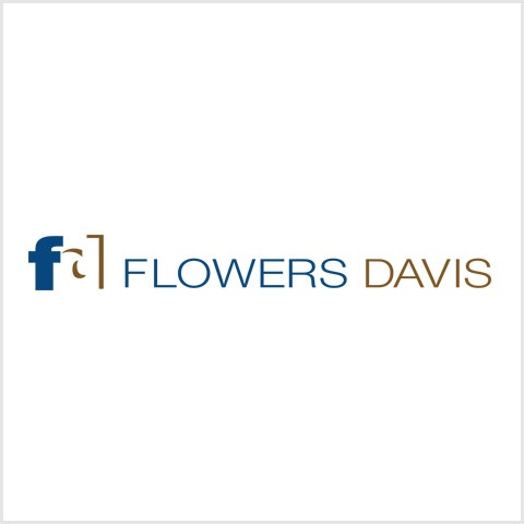 The Law Firm of Flowers Davis, PLLC image 0