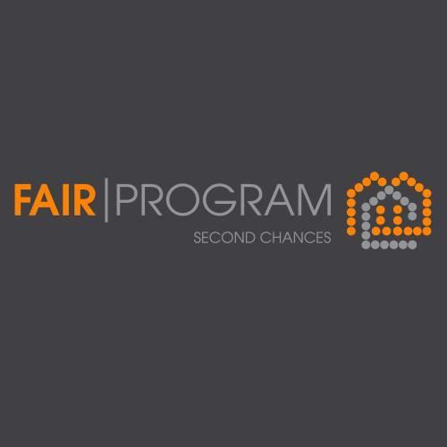 Fair Program