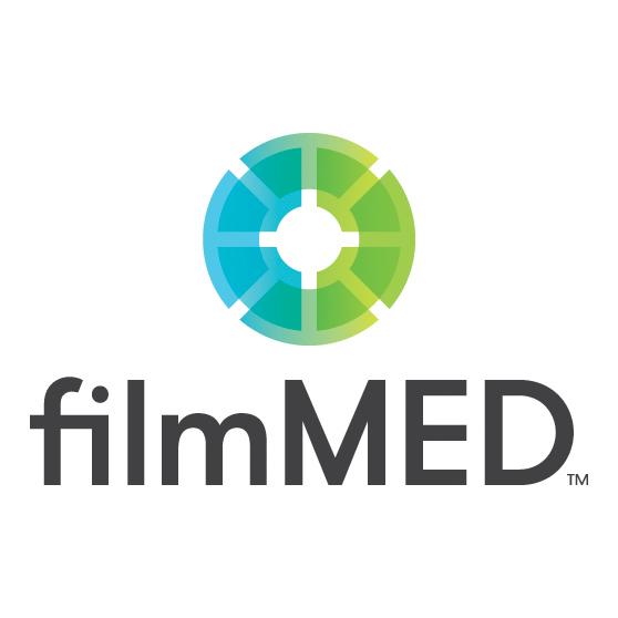 filmMED