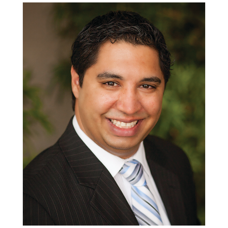 Philip Fernandes - State Farm Insurance Agent image 0