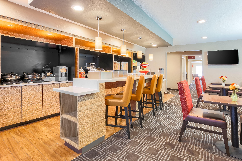 TownePlace Suites by Marriott Denver Tech Center image 15