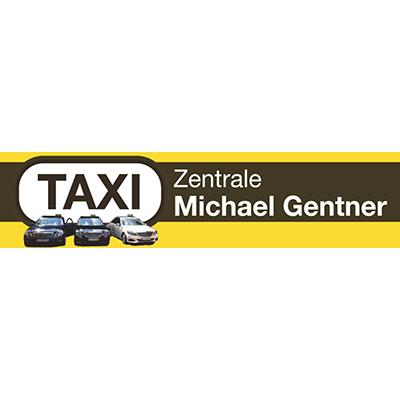 Logo von Michael Gentner TAXI-ZENTRALE SCHOPFHEIM