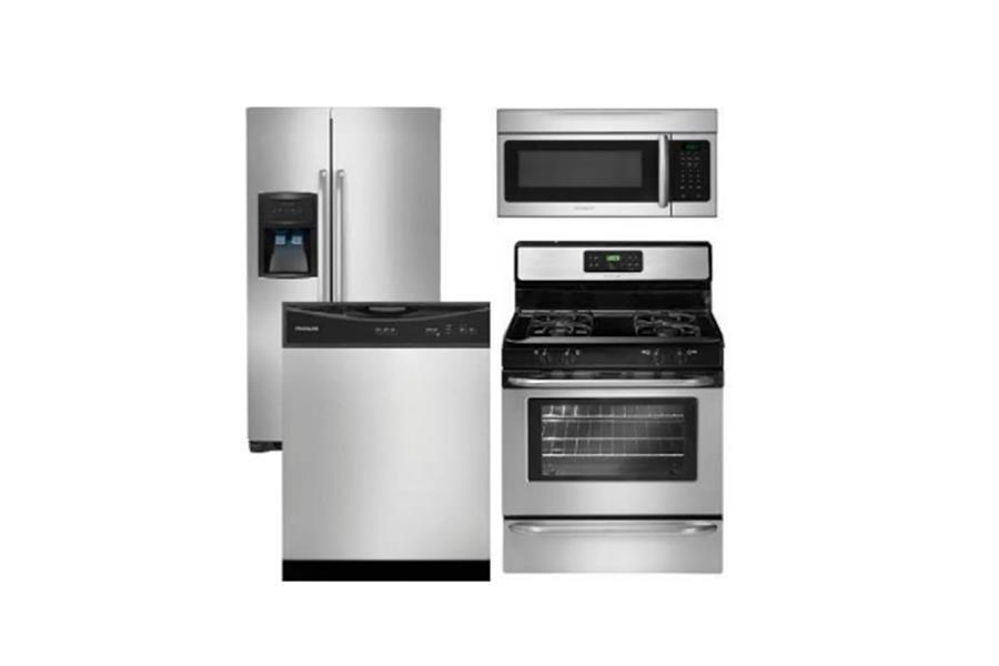 A To Z Appliance Repair In Spring Valley Ny Whitepages