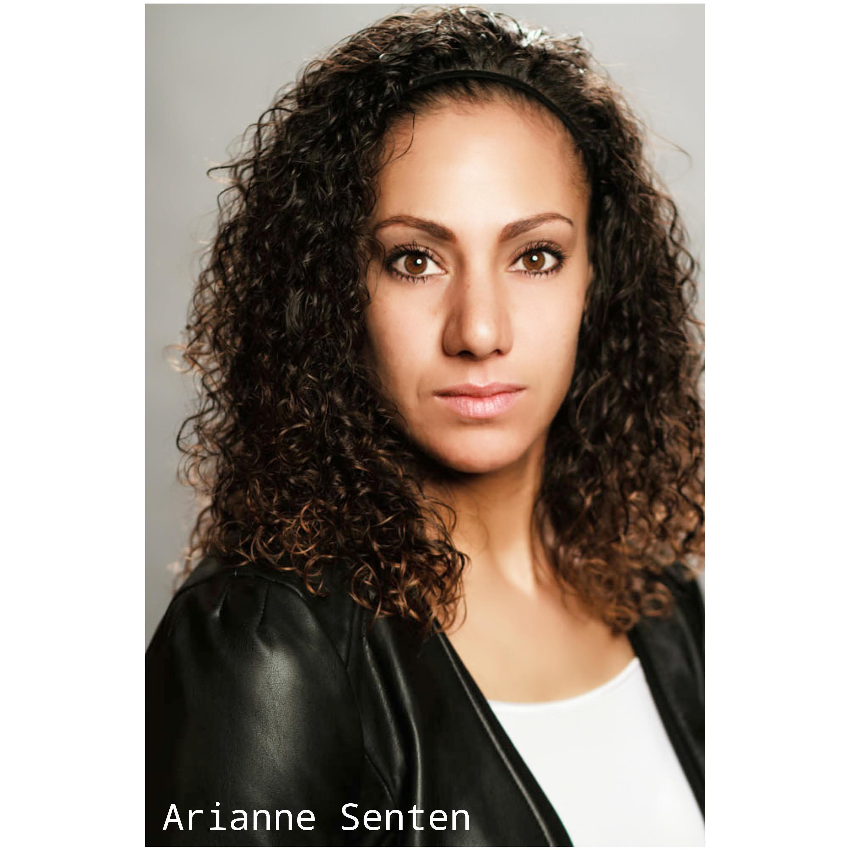 Arianne Senten
