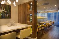 Image 9 | Hotel Indigo Miami Dadeland