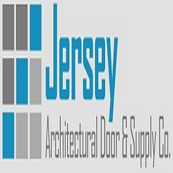 Jersey architectural door supply inc in atlantic city for Architectural supply inc