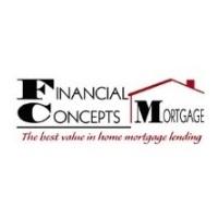 Financial Concepts Mortgage