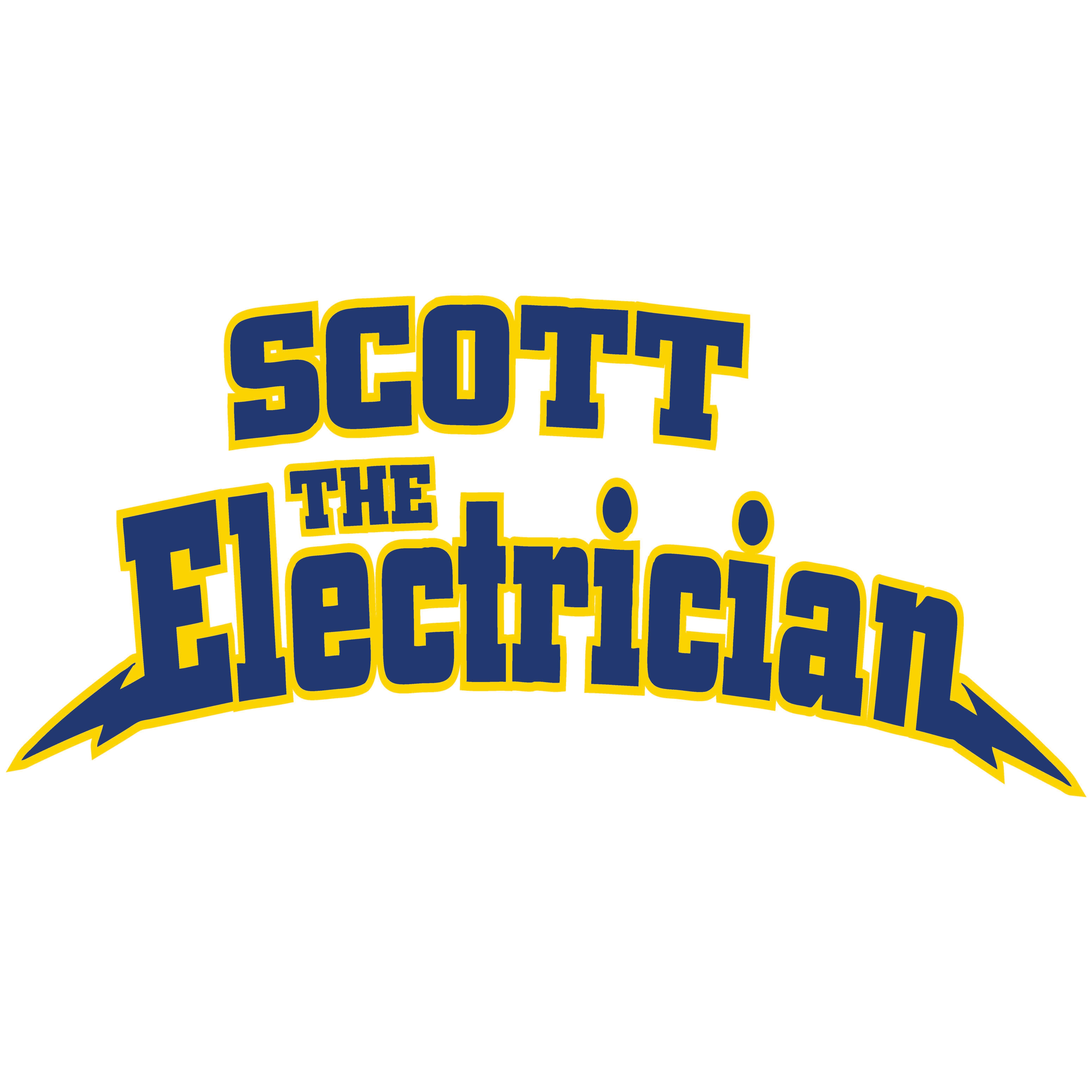 Scott The Electrician