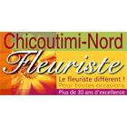 Chicoutimi-Nord Fleuriste