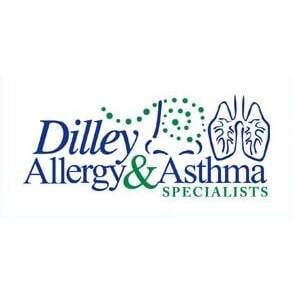 Dilley Allergy