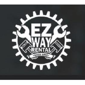 EZ Way Rental Center