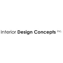 Interior Design Concepts Inc image 5