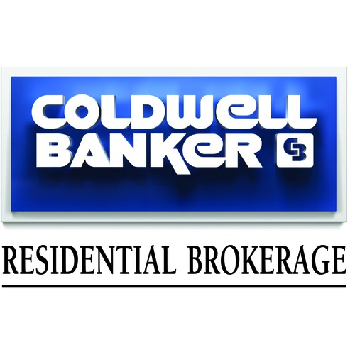 Laurie Turner | Coldwell Banker Residential Brokerage