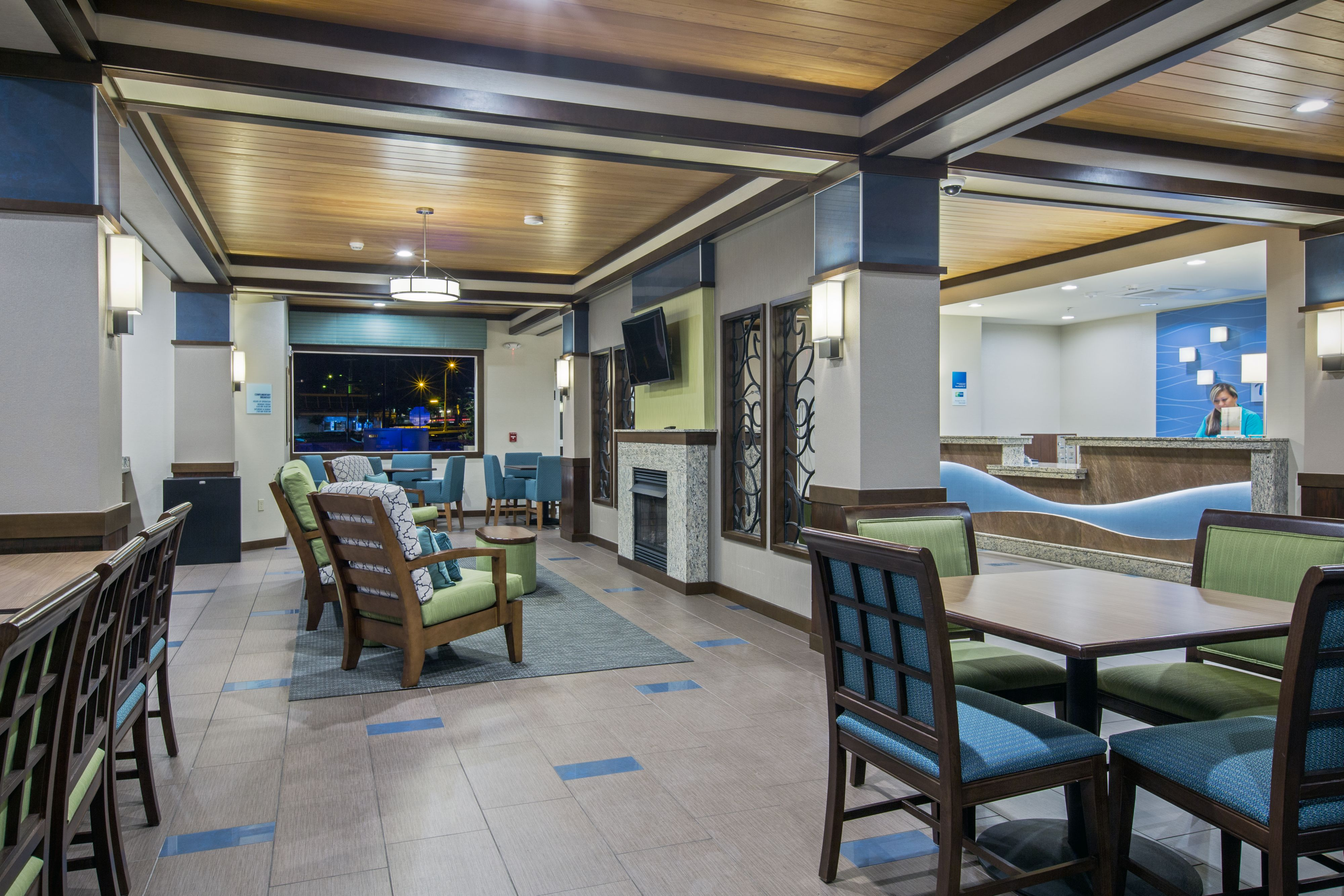 Holiday Inn Express & Suites Kailua-Kona image 5