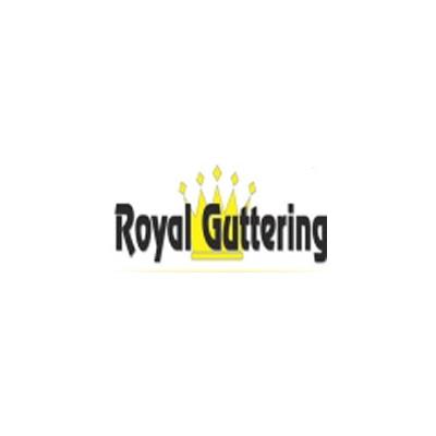 Royal Guttering image 0
