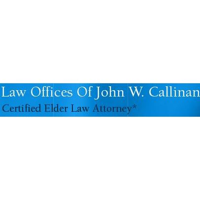Law Offices of John W. Callinan image 1