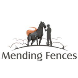 Mending Fences, LLC