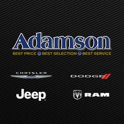 Adamson motors 4800 hwy 52 north rochester mn auto for Adamson motors used cars